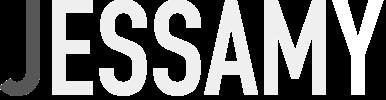 Jessamy, LLC